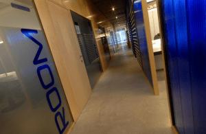 GuideXpresse verhuurt en verkoopt Sennheiser rondleidingsystemen