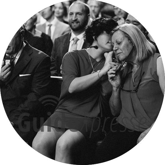 ronde-fotos-bruiloft-met-fluisterset