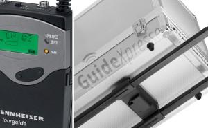 Bij GuideXpresse-kunt-u-een-professioneel-rondleidingsysteem-huren-Sennheiser-Tourguide-2020D