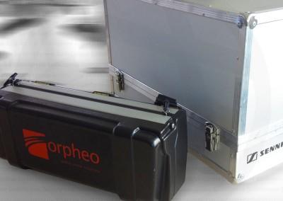 Orpheo-en-Sennheiser-vertaalsysteem