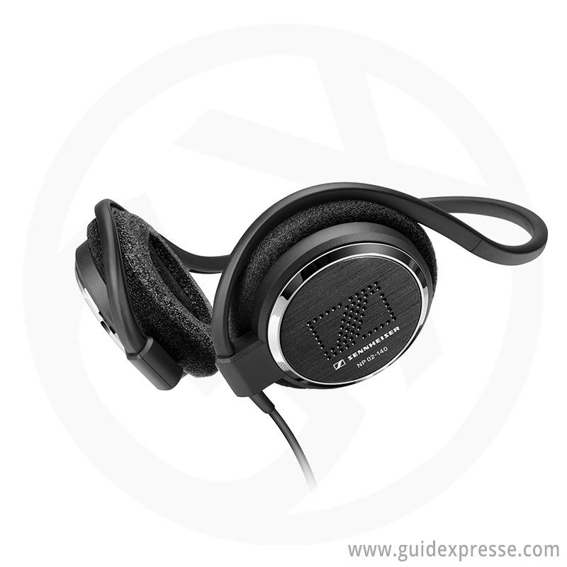 Sennheiser-NP02-100-nekbandhoofdtelefoon-met-enkelzijdig-snoer-minijack
