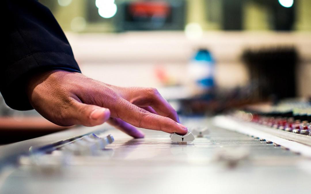 Hoe maak je een audiotour