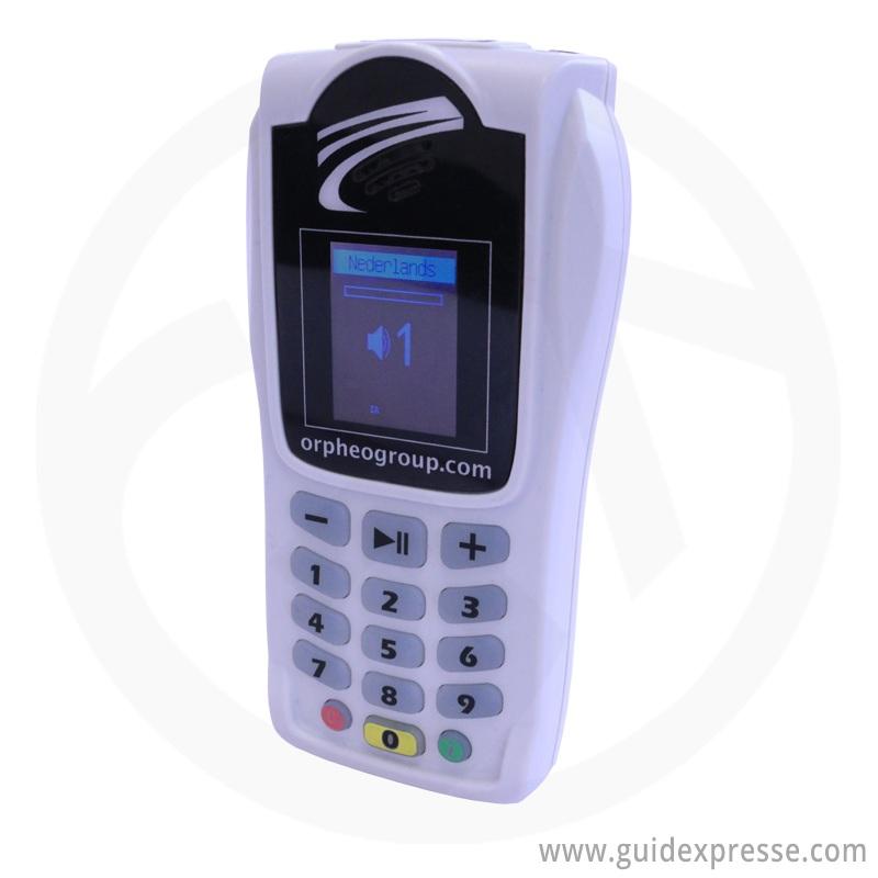 Budgetvriendelijke Orpheo-Mikro-LT-audioguides-kit-2