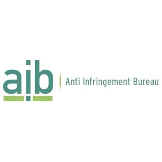 Anti-Infringement Bureau for Intellectual Property
