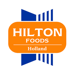 Hilton Meats Zaandam