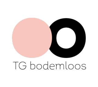 TG Bodemloos