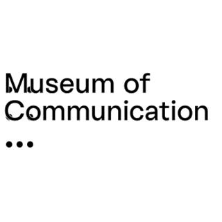 Communicatiemuseum Bern