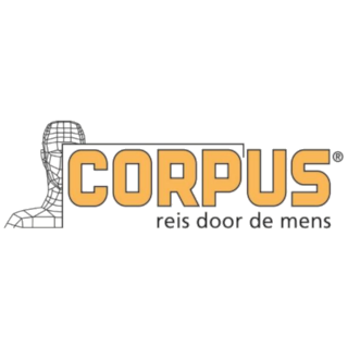 Corpus Reis door de Mens