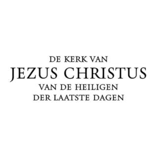 De kerk van jezus christus van de heiligen der laatste dagen