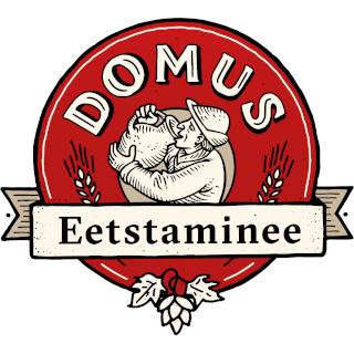 Domus Leuven