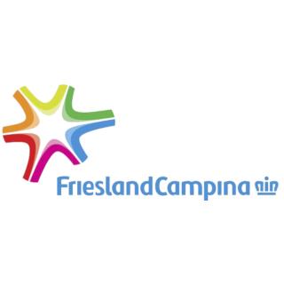 FrieslandCampina DOMO