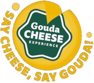 Gouda Cheese Experience