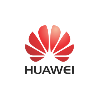 Huawei International