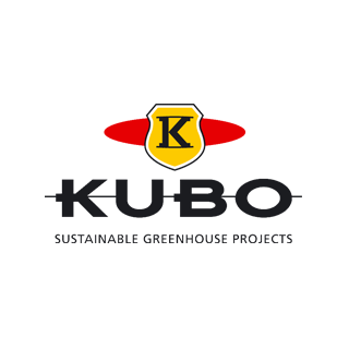 KUBO sustainable Greenhouse Projects