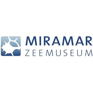 Miramar Zeemuseum Vledder
