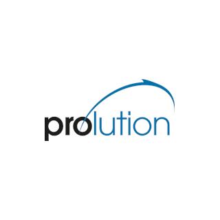 Prolution