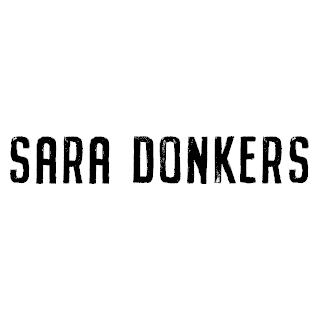 Sara Donkers : HearMe