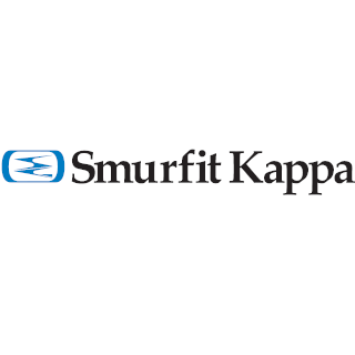 Smurfit Kappa ELCORR