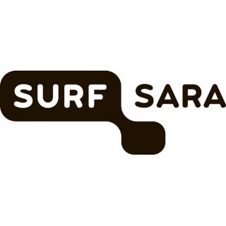 Surf Sara