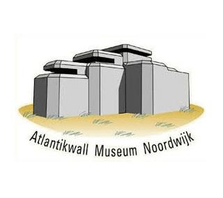 Atlantikwall Museum Noordwijk
